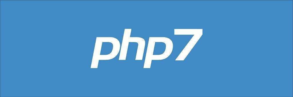 php7-wordpress